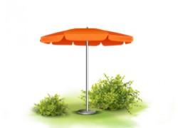 сдовые зонты